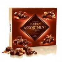 Конфеты Assortment Classic (Roshen)